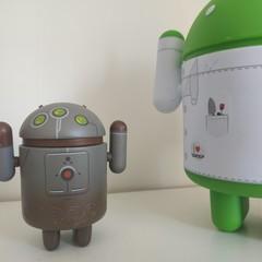 Foto 3 de 32 de la galería imagenes-redmi-note-5 en Xataka Android