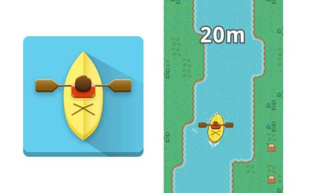 Juegos Android Paddle Paddle