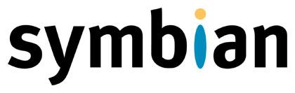 Sobre la Fundación Symbian