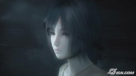 E3 2008: Vídeo de 'Fatal Frame 4'. El miedo se apodera de Wii