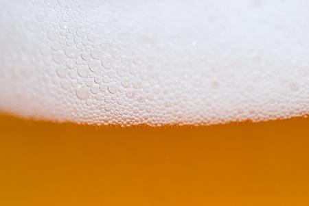 Beer 554619 640