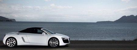 Audi-R8-Spyder-01