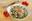 Receta de habas frescas con rabanitos y ventresca