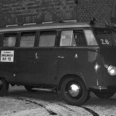 Foto 18 de 19 de la galería volkswagen-t1-typ2 en Motorpasión