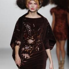 Foto 7 de 30 de la galería elisa-palomino-en-la-cibeles-madrid-fashion-week-otono-invierno-20112012 en Trendencias