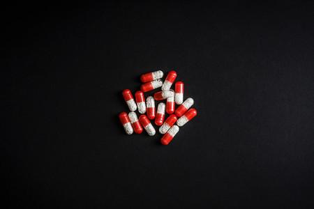 Tocilizumab, el medicamento discordia entre Cofepris y el hospital ABC en México, no es (aún) un tratamiento oficial contra el COVID-19
