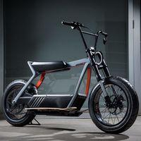 Harley-Davidson podría estar interesada en abrir su negocio a los patinetes eléctricos compartidos