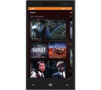 Aparece la primera imagen de VLC Media Player para Windows Phone