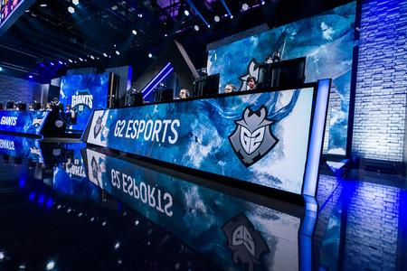 Riot Games desvela sus planes para el futuro de la LCS europea