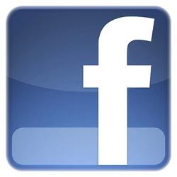 Facebook permite responder por correo electrónico