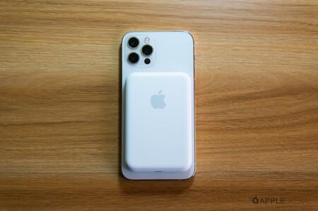 Bateria Magsafe De Apple Analisis Applesfera 60