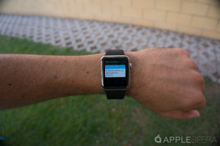 Review Apple Watch Applesfera 1 34