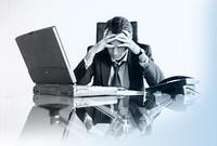 Por qué la oficina es mala para la Salud