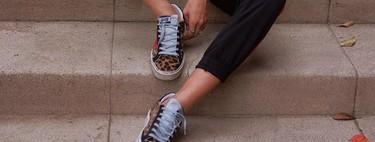 Estas son las nueve zapatillas que se han comprado las influencers para esta primavera