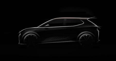 SEAT tendrá un nuevo eléctrico en 2025, será un mini SUV colocado debajo de Arona e Ibiza