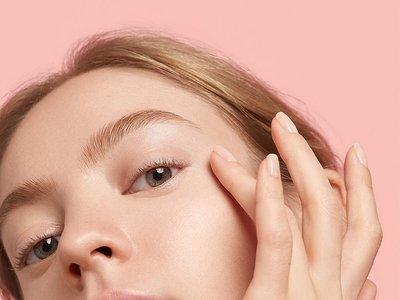 Becca lanza su nueva colección Brith Eyes para lograr una mirada descansada