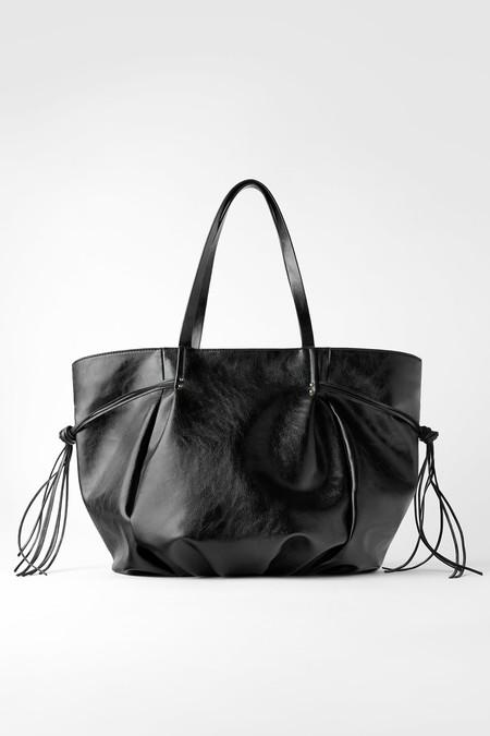 Zara Special Price Rebaja 11