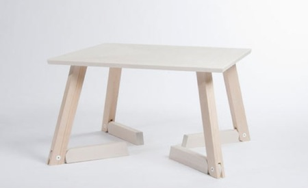 mesa bambi 2