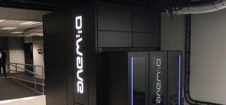 ¿Estamos a las puertas de un nuevo tipo de ordenador cuántico?