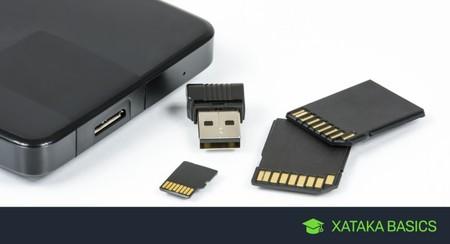 Cómo borrar del todo los contenidos de un disco duro o USB