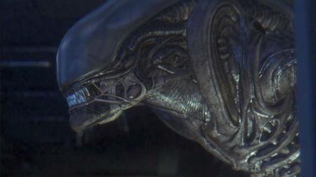 Nunca estaremos solos en el espeluznante trailer de Alien Isolation