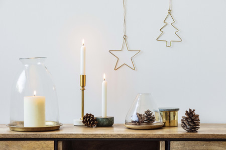 Kave Home Ambiente Navidad 3