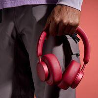 Urbanista presenta Miami, su nuevo auricular inalámbrico con cancelación activa del ruido y hasta 50 horas de autonomía