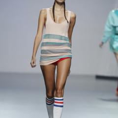 Foto 10 de 20 de la galería alba-carlada-primavera-verano-2012 en Trendencias