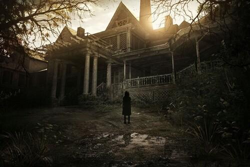 Juegos gratis para el fin de semana junto a Death Stranding, Resident Evil 7 y otras 30 ofertas y rebajas que debes aprovechar