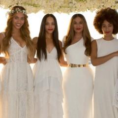 Foto 10 de 10 de la galería boda-de-la-madre-de-beyonce en Trendencias