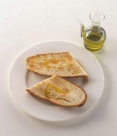 Los desayunos con bajo índice glucémico podrían prevenir la obesidad infantil