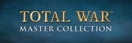 La saga 'Total War' al completo se pone tontorrona en Steam con ofertas de hasta el 75%. Esta sí que es una buena estrategia