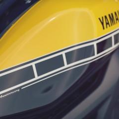 Foto 14 de 46 de la galería yamaha-xsr900 en Motorpasion Moto