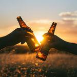Cómo la cerveza se convirtió en un elemento clave para sostener civilizaciones enteras