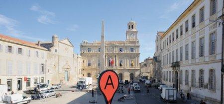 Google Maps sigue monitorizando tu ubicación... aunque lo desinstales