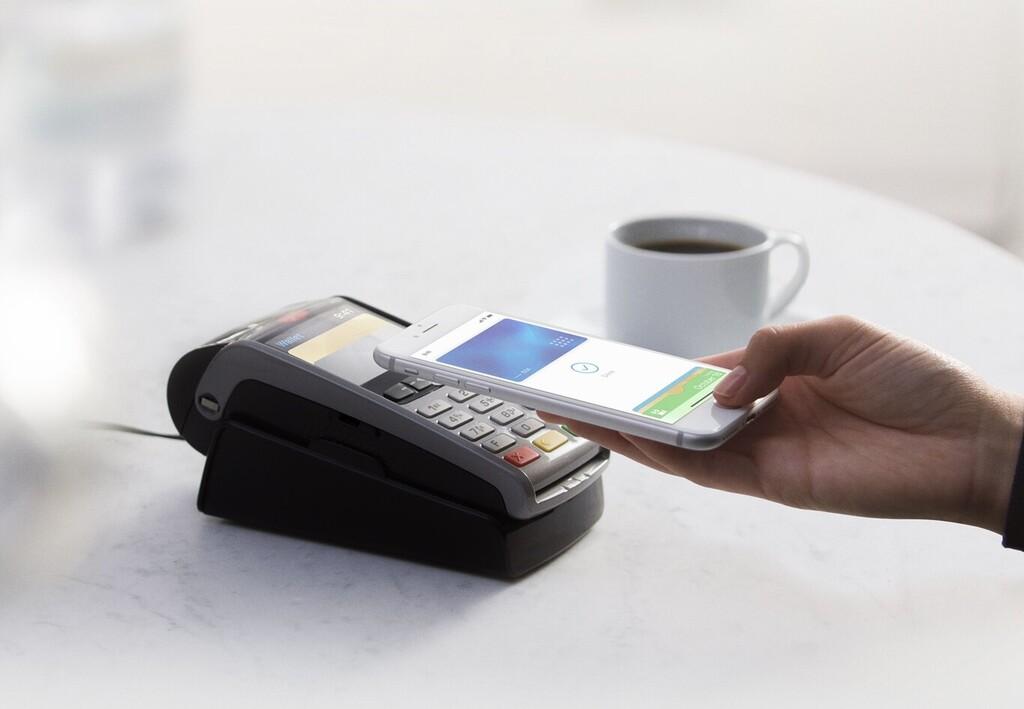 Apple Pay llega a México: así se agregan tarjetas, cómo se usa y cuáles son los bancos compatibles