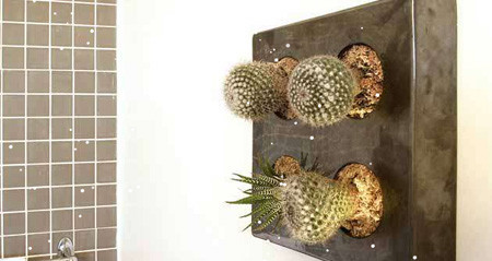 flowerbox3