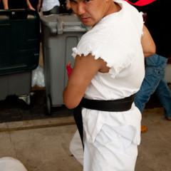 Foto 15 de 130 de la galería cosplay-tgs-2011 en Vida Extra