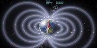 ¿Qué pasará cuando se inviertan los polos magnéticos de la Tierra?