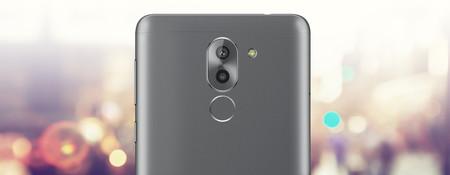 Huawei también ataca la gama media, los P9 Lite (2017) y Mate 9 Lite llegan a México