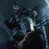 Taquilla USA: 'Batman v Superman' se desploma aunque conserva el número 1