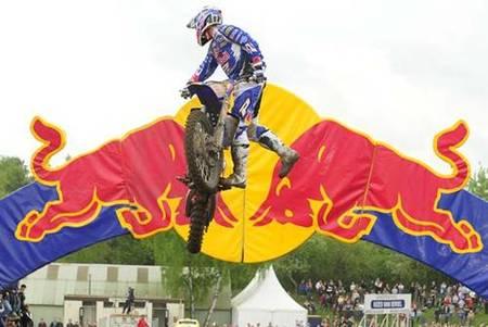 Campeonato del Mundo de Motocross 2009, cuarta prueba: Bélgica