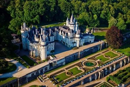 Chateau Dusse 661 590x393