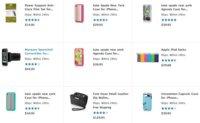 iPhone 4, cinco fundas para protegerlo desde el primer día