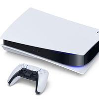 La PS5 no permitirá SSDs de expansión en su lanzamiento: Sony confirma que la opción llegará en una actualización futura