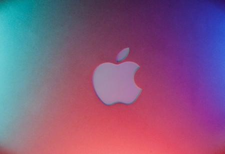FaceTime Audio, los botones con borde y la 'dosificación' de las novedades en Apple