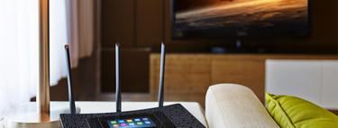 Me voy de vacaciones unos días: ¿Dejo el router encendido o apagado en casa?