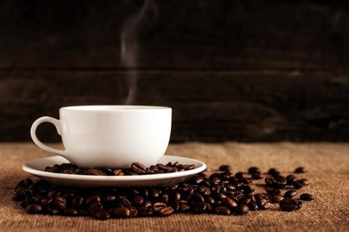 El café reduce el riesgo de mortalidad, pero no vale cualquier tipo de bebida: este es el que tienes que tomar para conseguir sus beneficios