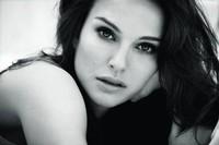 Natalie Portman sigue siendo la niña mimada de Dior