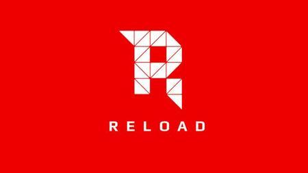 Creadores de Call of Duty fundan Reload Studios